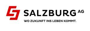 Salzburg_AG_Logo