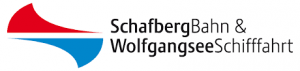 Schafbergbahn_Wolfgangsee_Schiffahrt_Logo
